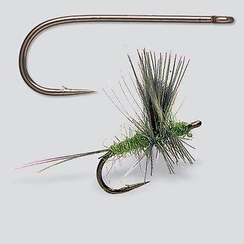 Orvis Hook 4641