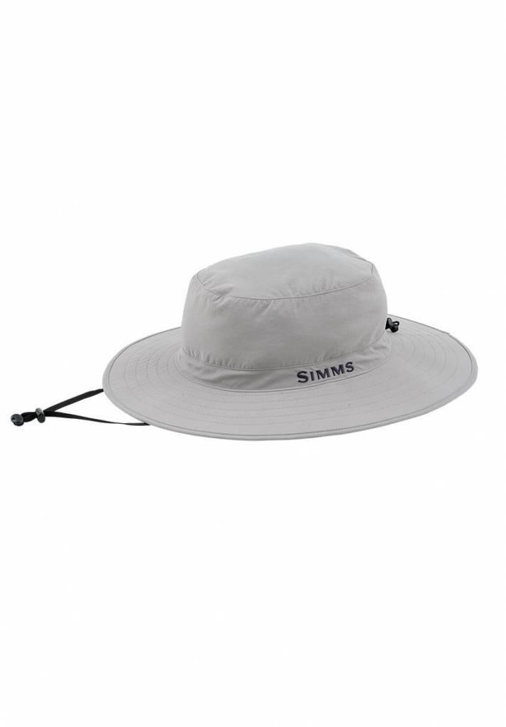 Simms Solar Sombrero Boulder