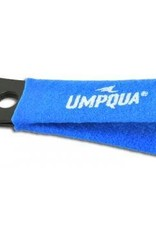 Umpqua Feather Merchants Rivergrip TC Nipper Blue