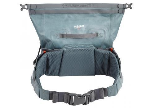 Umpqua Feather Merchants Tongass 650 Waist Pack