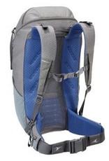 Umpqua Feather Merchants Surveyor 2000 ZS Backpack