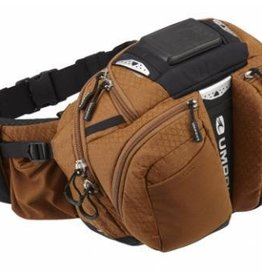 Umpqua Feather Merchants Ledges 650 ZS Waist Pack Copper