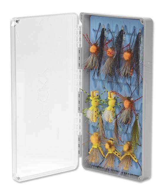 Orvis Tacky Big Bug Box