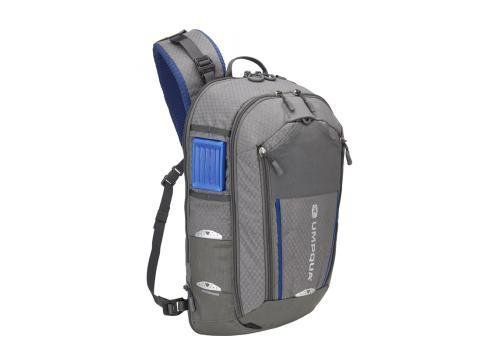 Umpqua Feather Merchants Ambi Sling 1100 ZS