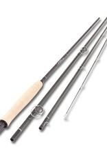 Scott Fly Rod Company Scott Flex series F