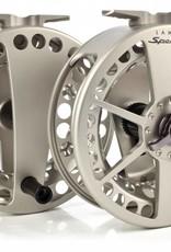Lamson Speedster 2 Reel