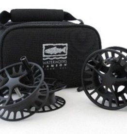 Liquid 2 Reel 3-Pack