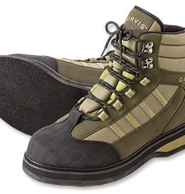 Orvis Orvis Encounter Wading Boot Felt