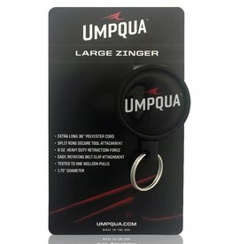 UMPQUA RETRACTOR, LARGE