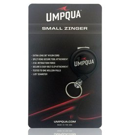 UMPQUA RETRACTOR, SMALL