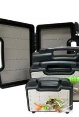 MAGNUM BOAT BOX