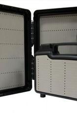 ULTIMATE BOAT BOX