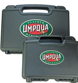 ULTIMATE BOAT BOX