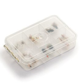BOX MYRAN 1600 2/3 6 COMPT