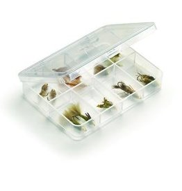 BOX MYRAN 1080 2/4 8 COMPT