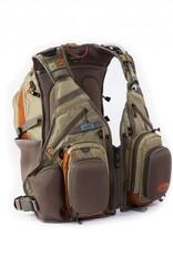 Wildhorse Tech Pack -Driftwood