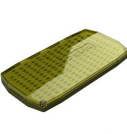 Umpqua Feather Merchants UPG BOX LT STANDARD FLY BOX