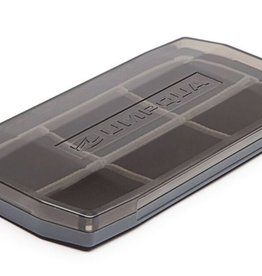 Umpqua Feather Merchants UPG LT MAGNETO FLY BOX