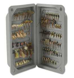 Orvis Ultralight Foam box