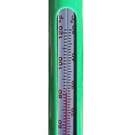 Orvis Encased Stream Thermometer