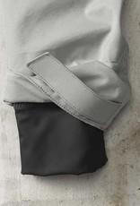 Orvis Ultralight Wading Jacket