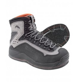 Simms Fishing S18 G3 Guide Boot Felt