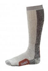 Simms Fishing Guide Thermal OTC Sock