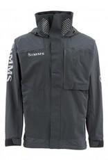 Simms Fishing Simms Challenger Jacket