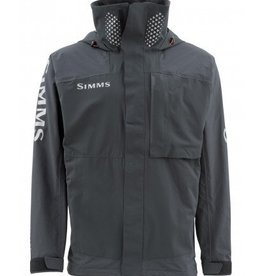 Simms Fishing Simms Challenger Jacket