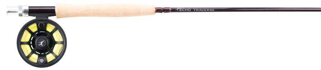 Echo ECHO Traverse 690 Kit