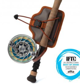Fishpond QuikShot Rod Holder