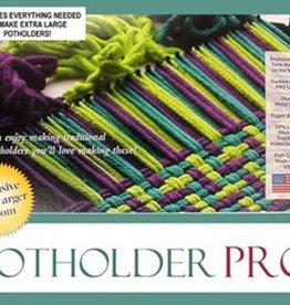 Potholder Pro