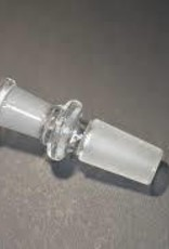10mm Female / 14mm Male - Adaptor