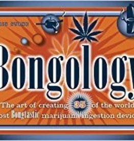 Bongology