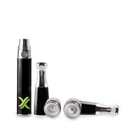 Exxus Exxus Maxx Concentrate Vaporizer