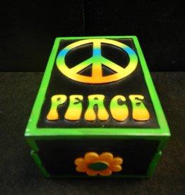 Storage Box Peace