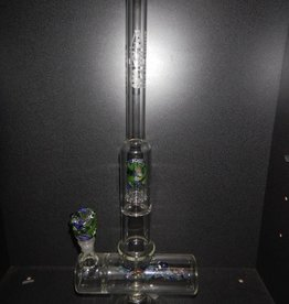 AMG GoG w. Animals Waterpipe