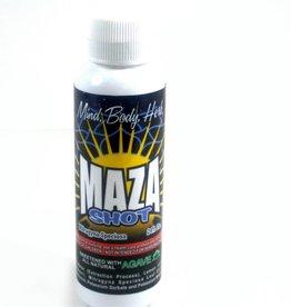 Maza Shot