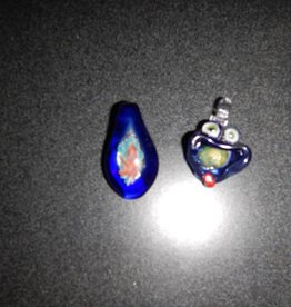 Large Pendents