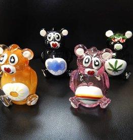 Care Bears - Handmade