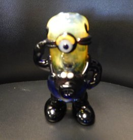 Minion Handpipe Novelty