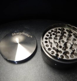 Sharpstone Grinder - 63mm
