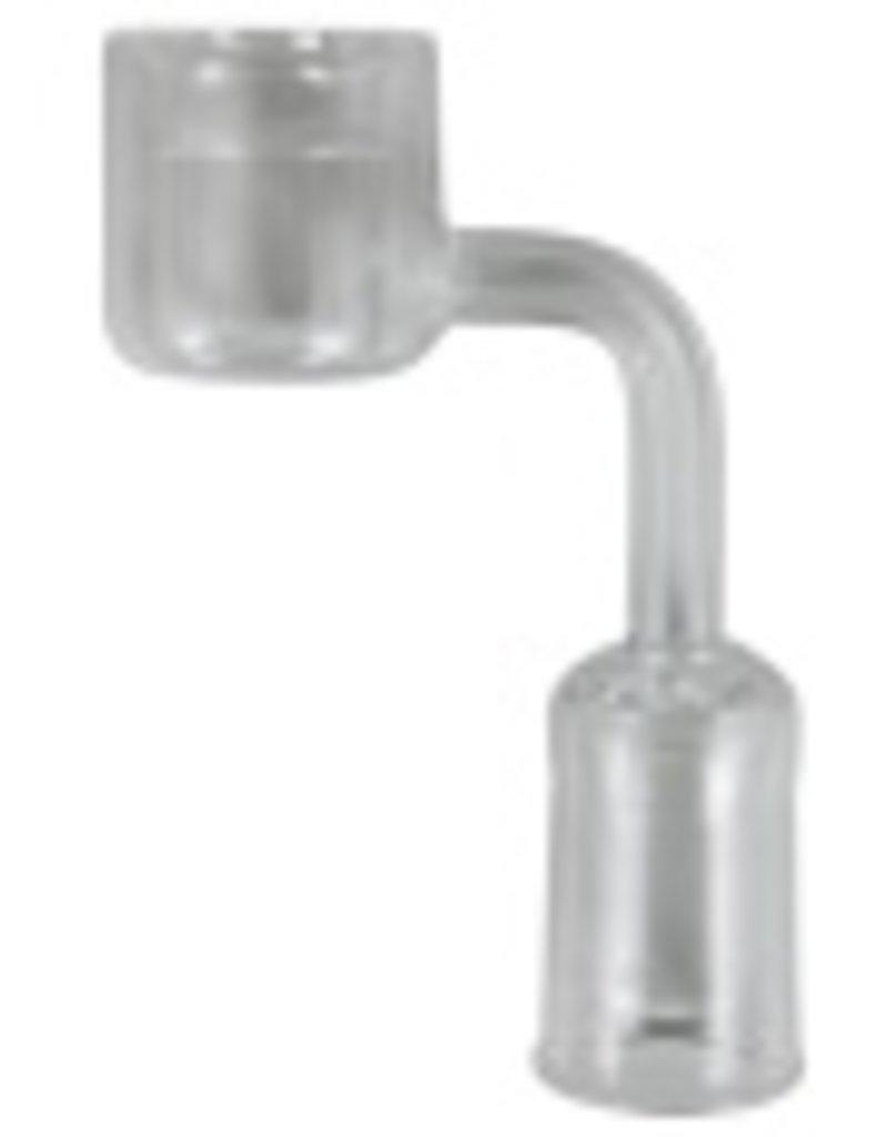 Thermal Banger Quartz - 18mm Female