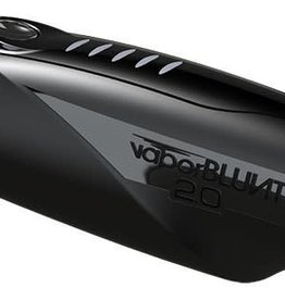Vapor Blunt 2 Vaporizer