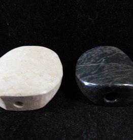Onyx Toke Stone