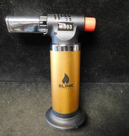 Blink MB03 Torch Gold