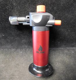 Blink MB05 Torch Red