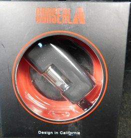 Conseal A Concentrate Vaporizer