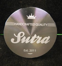 Sutra Grinder 65ml - Grey