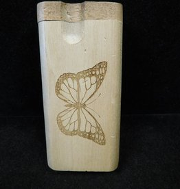 Dougs - Large Butterfly